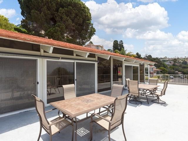 Pending | 1064 Via Ventana Palos Verdes Estates, CA 90274 13