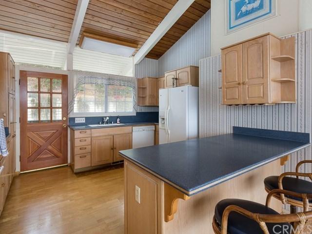 Pending | 1064 Via Ventana Palos Verdes Estates, CA 90274 20