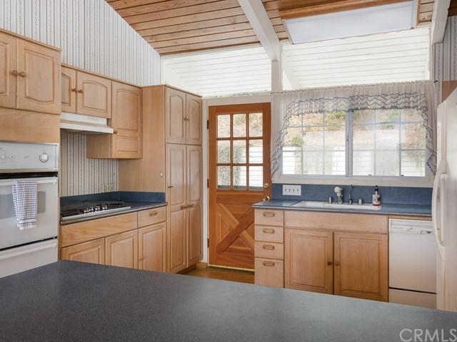 Pending | 1064 Via Ventana Palos Verdes Estates, CA 90274 21
