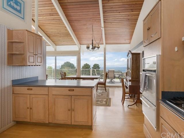 Pending | 1064 Via Ventana Palos Verdes Estates, CA 90274 22