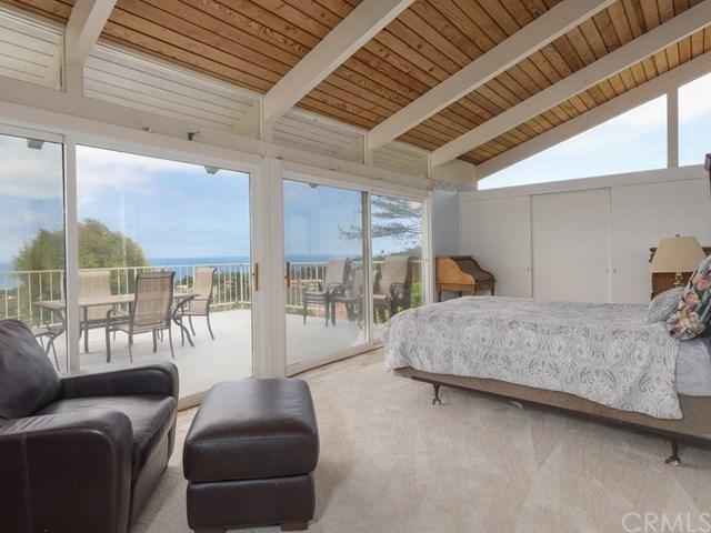 Pending | 1064 Via Ventana Palos Verdes Estates, CA 90274 23