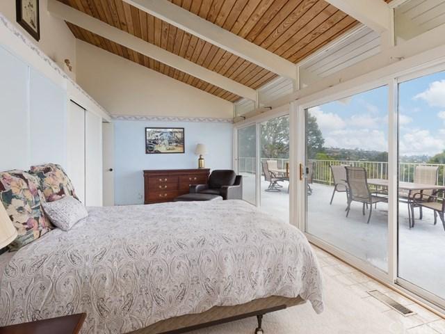 Pending | 1064 Via Ventana Palos Verdes Estates, CA 90274 24