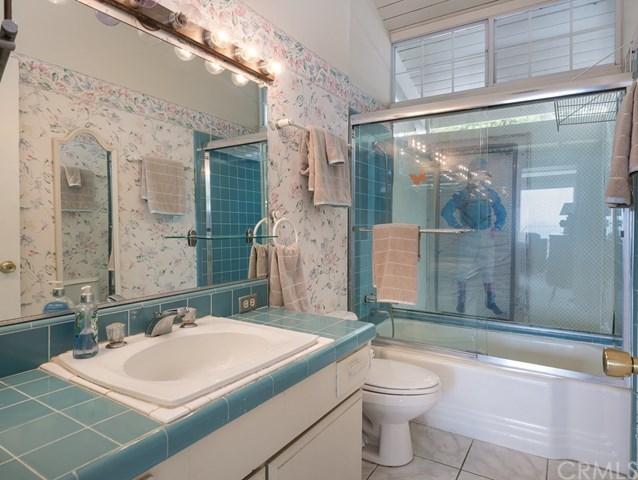 Pending | 1064 Via Ventana Palos Verdes Estates, CA 90274 25