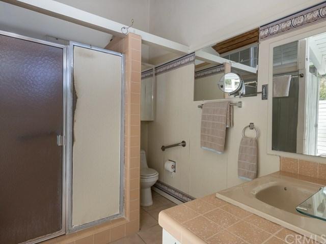 Pending | 1064 Via Ventana Palos Verdes Estates, CA 90274 28