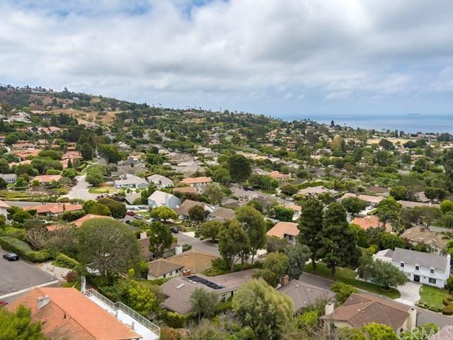 Pending | 1064 Via Ventana Palos Verdes Estates, CA 90274 35