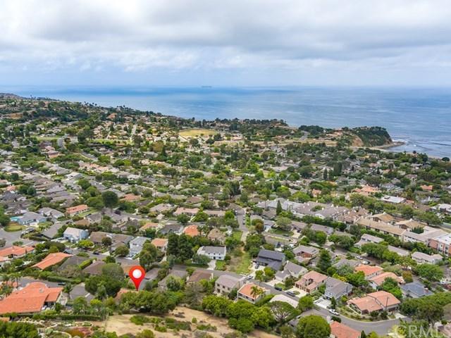 Pending | 1064 Via Ventana Palos Verdes Estates, CA 90274 36