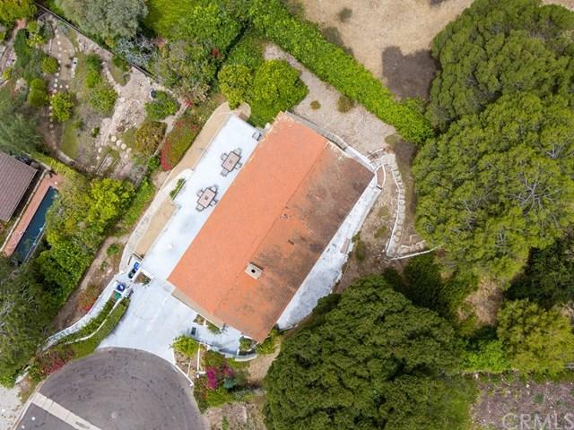 Pending | 1064 Via Ventana Palos Verdes Estates, CA 90274 37