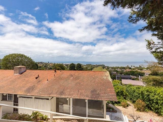 Pending | 1064 Via Ventana Palos Verdes Estates, CA 90274 41