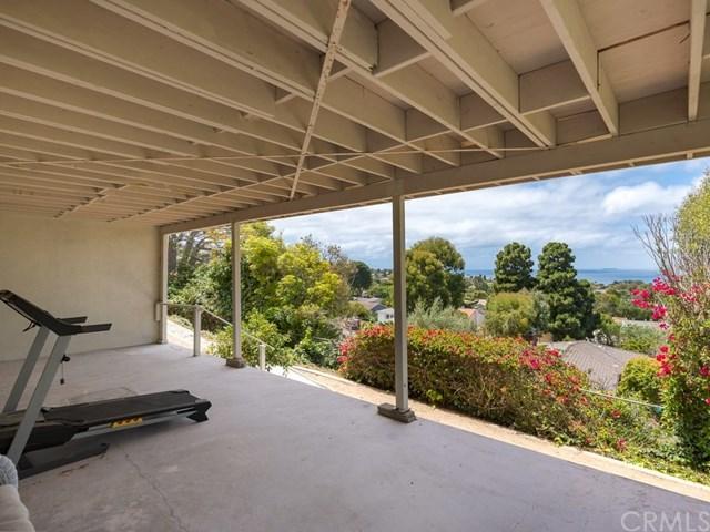 Pending | 1064 Via Ventana Palos Verdes Estates, CA 90274 45