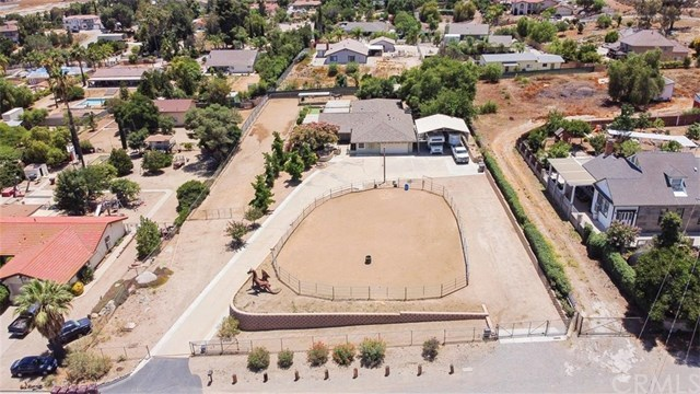 Closed | 23771 Lemon Avenue Perris, CA 92570 53