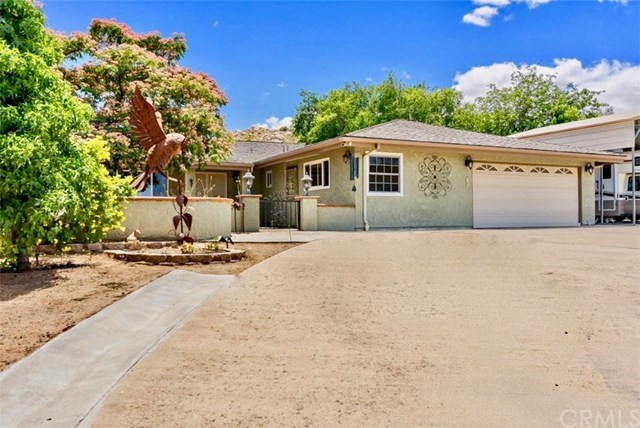 Closed | 23771 Lemon Avenue Perris, CA 92570 2