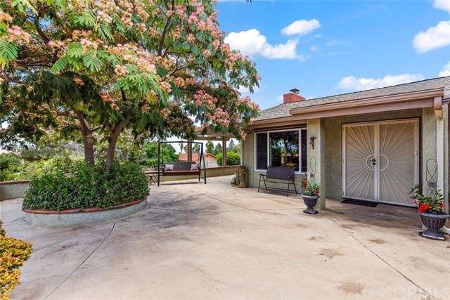 Closed | 23771 Lemon Avenue Perris, CA 92570 3