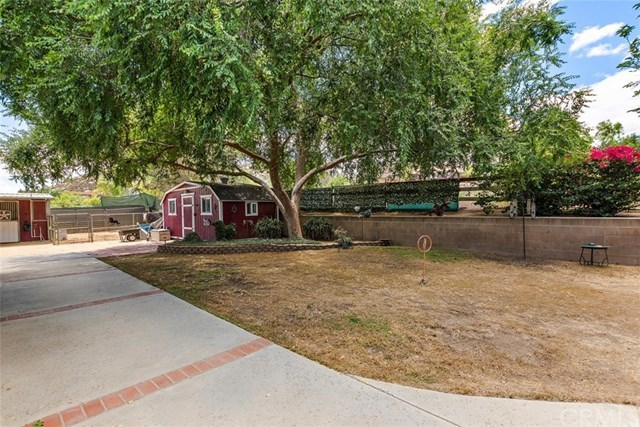 Closed | 23771 Lemon Avenue Perris, CA 92570 30