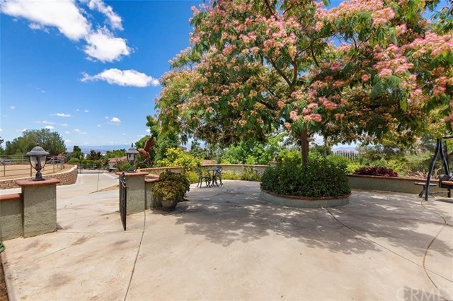 Closed | 23771 Lemon Avenue Perris, CA 92570 35