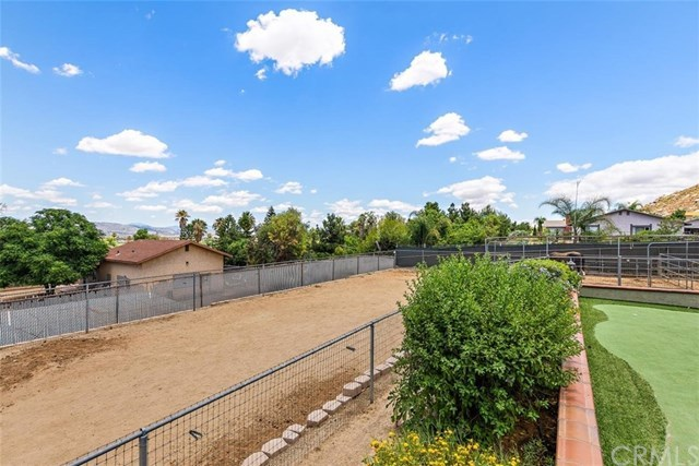 Closed | 23771 Lemon Avenue Perris, CA 92570 42