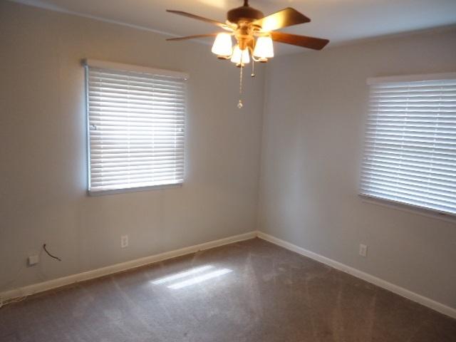 Sold Intraoffice W/MLS | 2226 Garden Ponca City, OK 74601 15