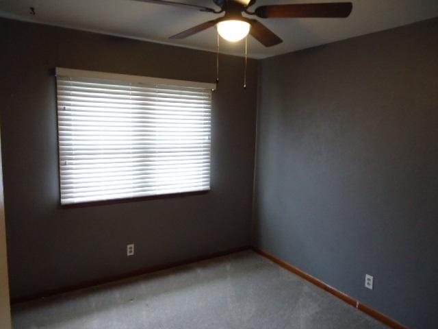 Sold Intraoffice W/MLS | 2226 Garden Ponca City, OK 74601 17