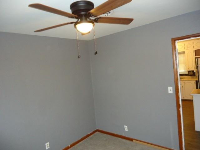 Sold Intraoffice W/MLS | 2226 Garden Ponca City, OK 74601 18