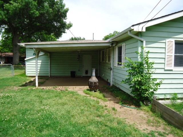 Sold Intraoffice W/MLS | 2226 Garden Ponca City, OK 74601 4