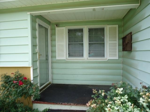 Sold Intraoffice W/MLS | 2226 Garden Ponca City, OK 74601 5