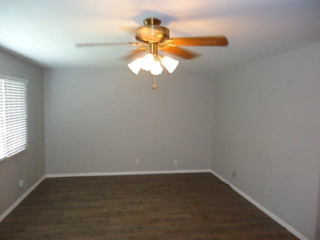 Sold Intraoffice W/MLS | 2226 Garden Ponca City, OK 74601 6