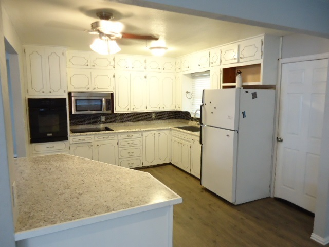 Sold Intraoffice W/MLS | 2226 Garden Ponca City, OK 74601 8