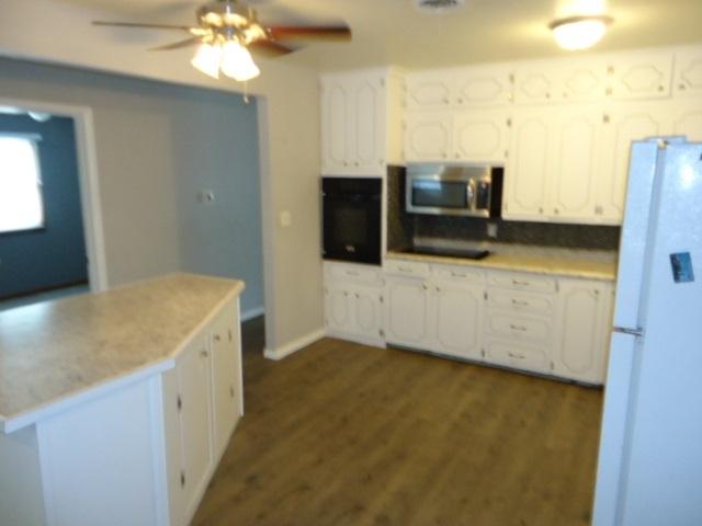 Sold Intraoffice W/MLS | 2226 Garden Ponca City, OK 74601 9