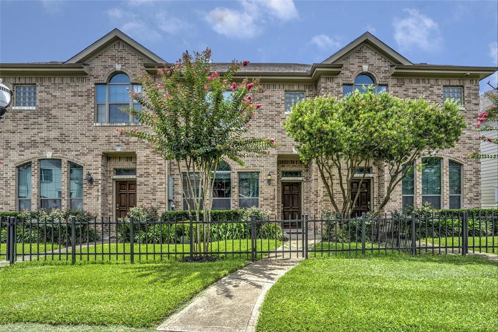 Option Pending   2739 Windy Thicket  Lane Houston, TX 77082 0