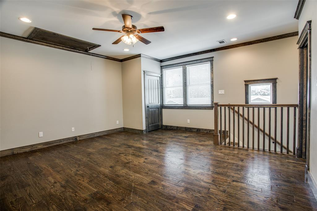 Sold Property | 2612 Lubbock Avenue Fort Worth, Texas 76109 15