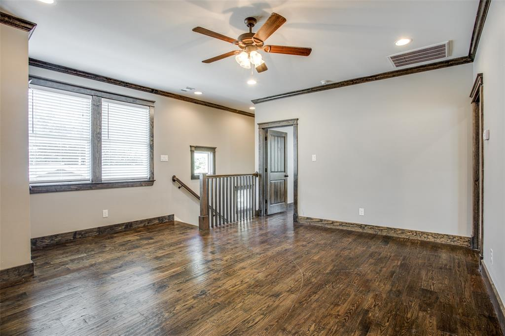 Sold Property | 2612 Lubbock Avenue Fort Worth, Texas 76109 17
