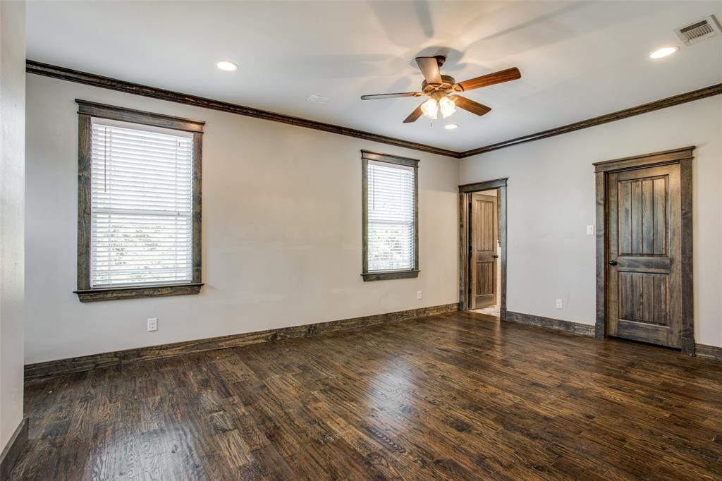 Sold Property | 2612 Lubbock Avenue Fort Worth, Texas 76109 18