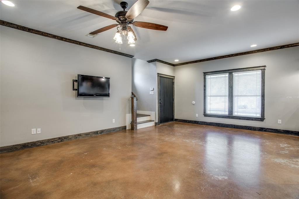 Sold Property | 2612 Lubbock Avenue Fort Worth, Texas 76109 5
