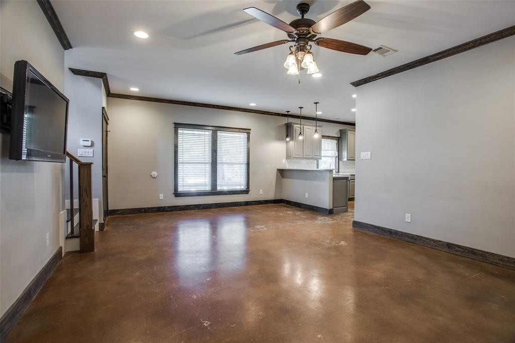 Sold Property | 2612 Lubbock Avenue Fort Worth, Texas 76109 6