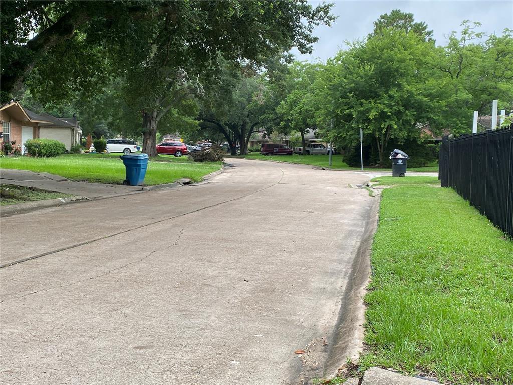 Active | 5818 Melanite  Avenue Houston, TX 77053 3