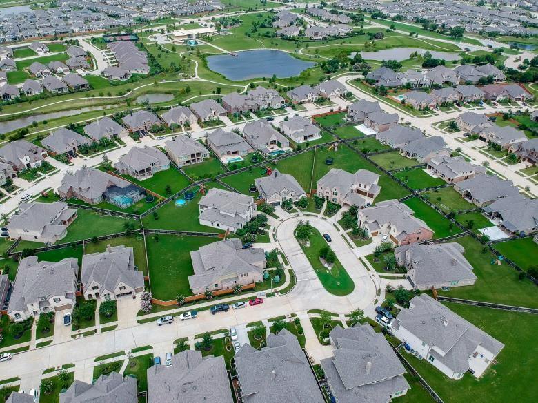 Active | 11303 Memsie  Court Richmond, TX 77407 49