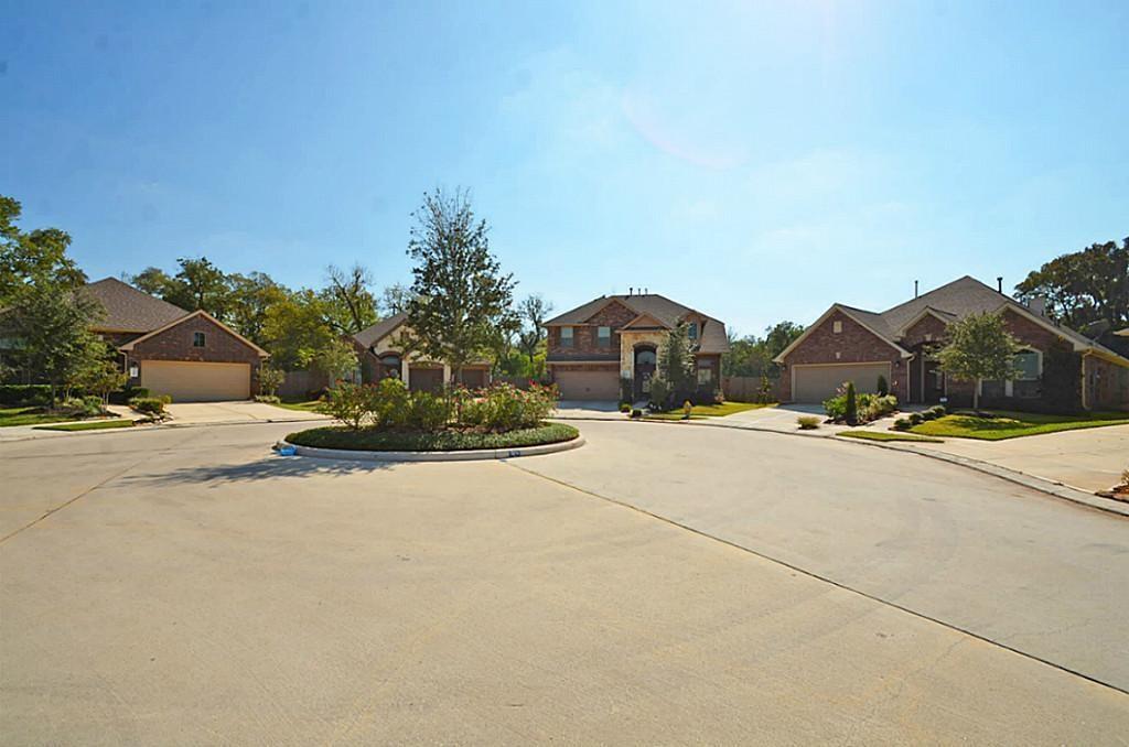 Pending | 5311 Wolfpen Ridge LN  Lane Missouri City, TX 77459 1