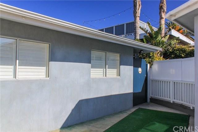 Closed | 414 N Gertruda  Avenue #A Redondo Beach, CA 90277 21