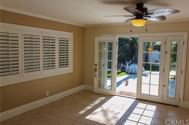 Closed | 414 N Gertruda  Avenue #A Redondo Beach, CA 90277 22