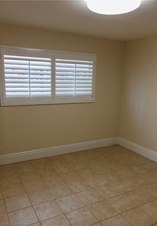 Closed | 414 N Gertruda  Avenue #A Redondo Beach, CA 90277 5