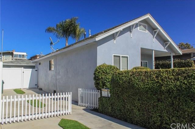 Closed | 414 N Gertruda  Avenue #A Redondo Beach, CA 90277 8