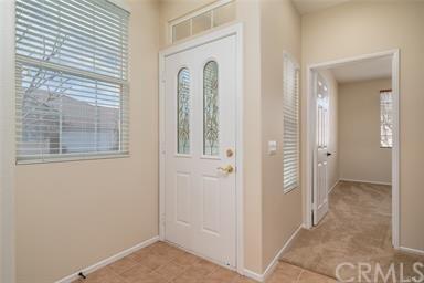 Closed | 722 Diamante  Court San Jacinto, CA 92583 2