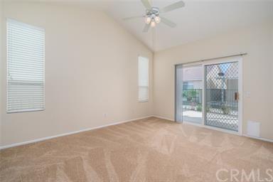 Closed | 722 Diamante  Court San Jacinto, CA 92583 14