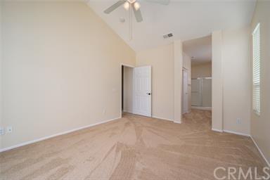 Closed | 722 Diamante  Court San Jacinto, CA 92583 15