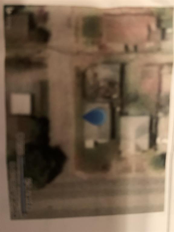 Active | 4170 Hemphill Street Fort Worth, Texas 76115 0
