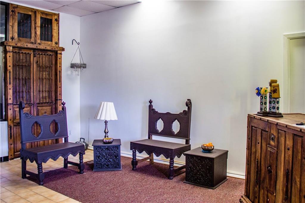 Sold Property | 2823 E Illinois Avenue Dallas, Texas 75216 2
