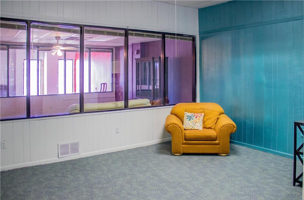 Sold Property | 2823 E Illinois Avenue Dallas, Texas 75216 12