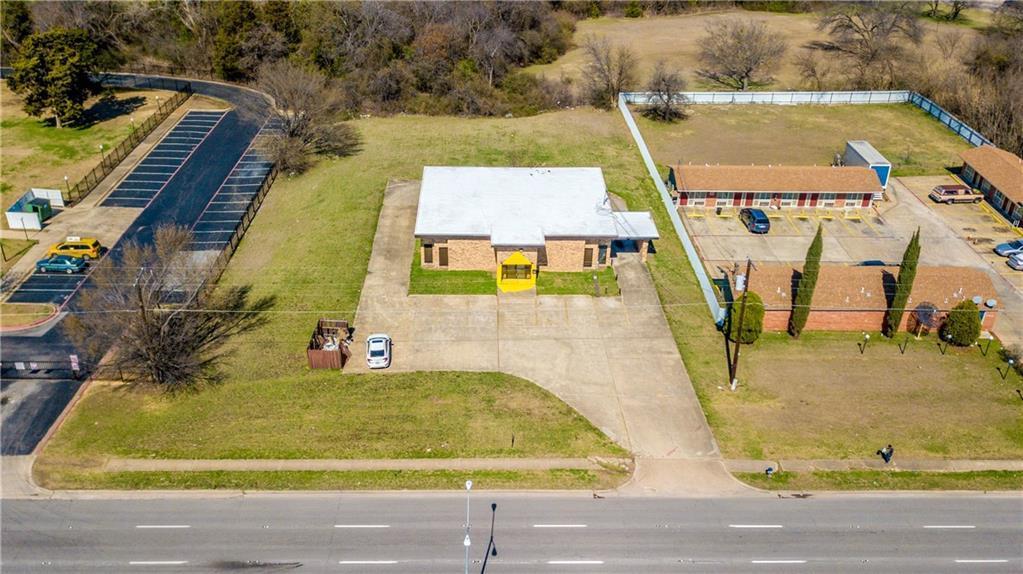 Sold Property | 2823 E Illinois Avenue Dallas, Texas 75216 13