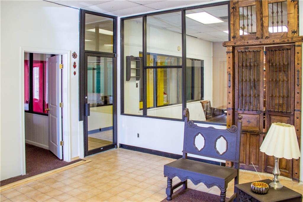 Sold Property | 2823 E Illinois Avenue Dallas, Texas 75216 3