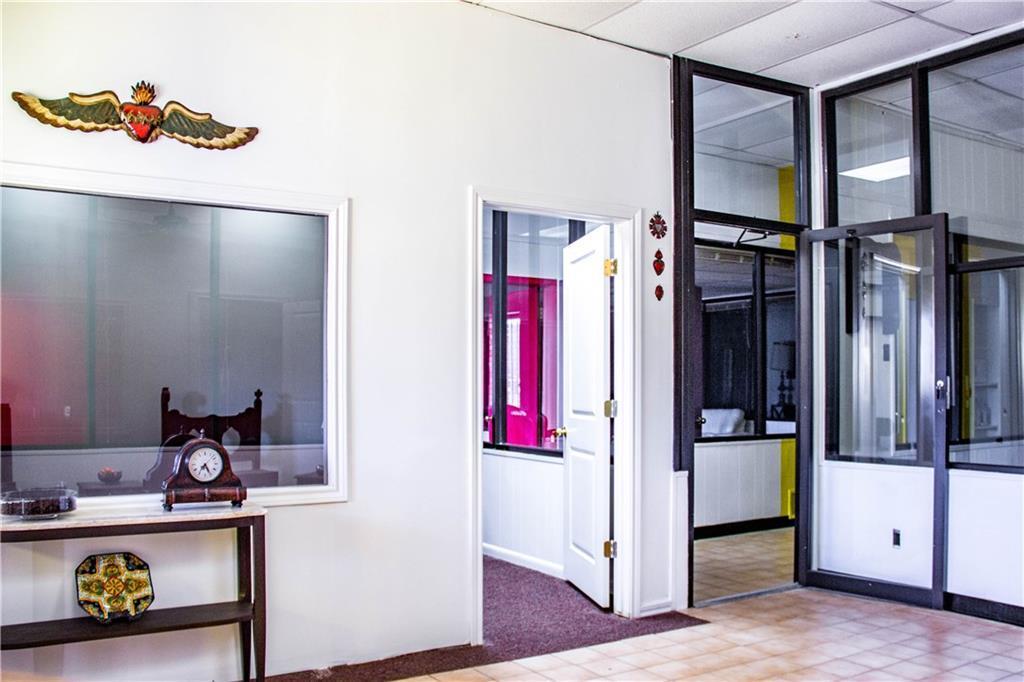 Sold Property | 2823 E Illinois Avenue Dallas, Texas 75216 5