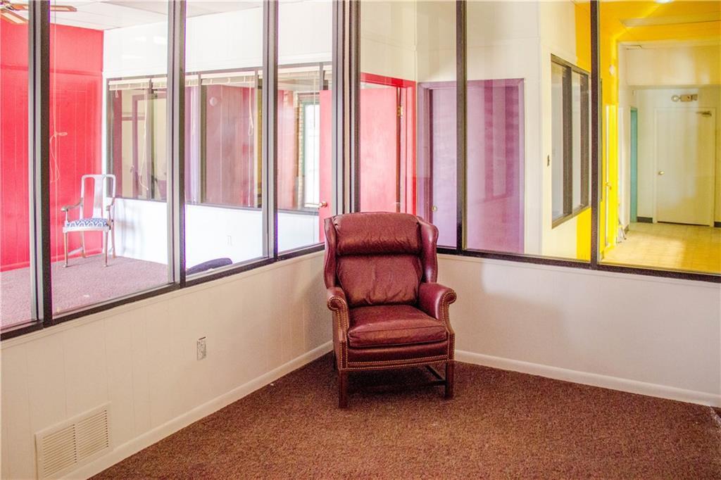 Sold Property | 2823 E Illinois Avenue Dallas, Texas 75216 6